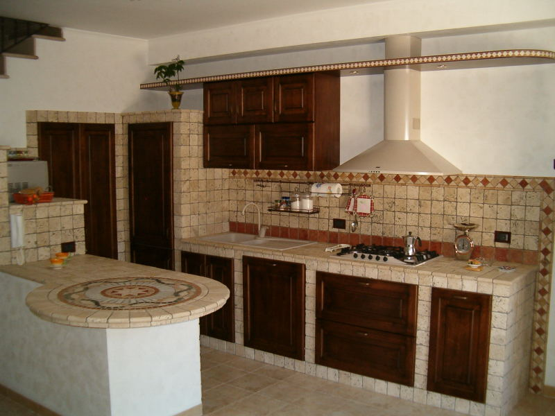 Best Lavelli Cucina Fragranite Images - Orna.info - orna.info